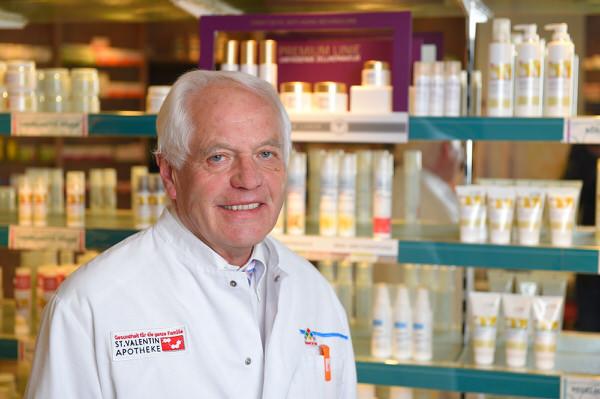 Martin Sternberg