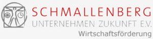 schmallenberg_unternehmen_zukunft_logo